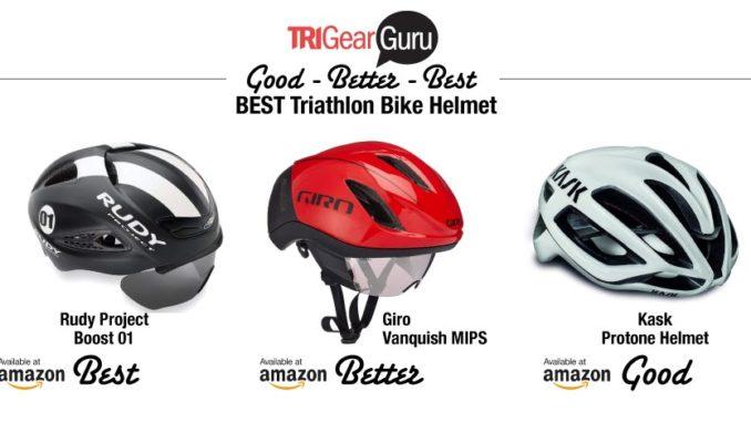 temperament shoes wholesale outlet fast delivery Best Triathlon Bike Helmet > GOOD-BETTER-BEST | MultiSport Mojo
