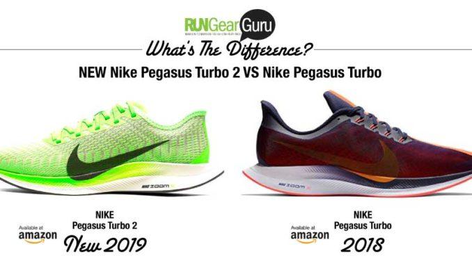 nike zoom pegasus turbo 2 vs turbo off 68% trinovo.se